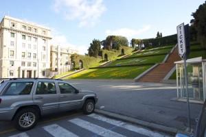 piazza-vittoria-caravelle4-DI