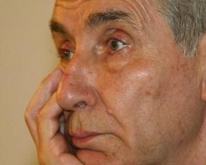 Crisi e futuro prossimo della democrazia: incontro con Stefano Rodotà