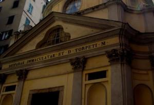 san-torpete-chiesa