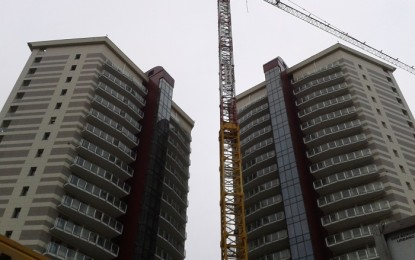 Torri Faro, San Benigno: quasi due terzi gli appartamenti invenduti