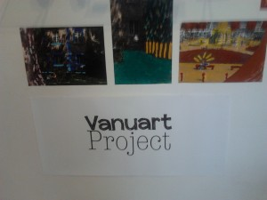 vanuart-2