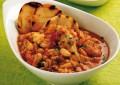 Zuppa di pesce alla genovese: ingredienti e preparazione