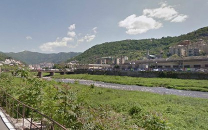 Val Bisagno, riqualificazione ex Guglielmetti: modifiche al progetto, si va verso l'approvazione