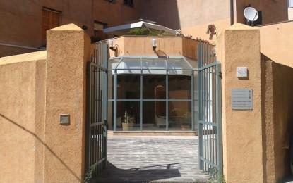 Centro Scuole e Nuove Culture a Genova: scuola e integrazione