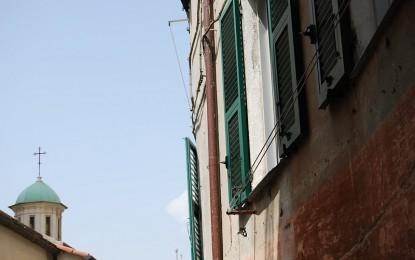 Mediazione Comunitaria: Genova è un modello per il resto del mondo