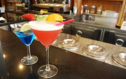 Movida, l'abuso di alcool è solo colpa dei minimarket? La difesa di un commerciante di San Donato