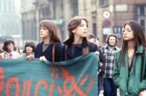Foto  archiviomovimenti.org