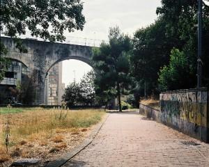 Cresta, festival della creatività cittadina: un mese di musica live ai Giardini di Plastica