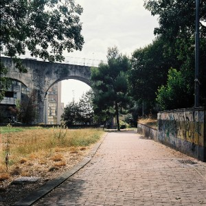 giardini-baltimora-plastica-splace-3
