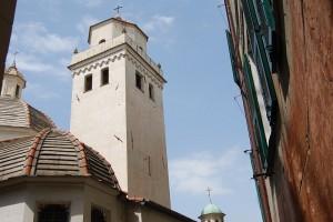 santa-maria-castello-centro-storico-vicoli-4