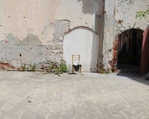 Mafia e politica a Genova: parla Abbondanza, presidente della Casa della Legalità