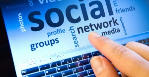 social-media-network-web