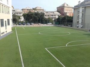 sorriso-francescano-campo-calcio