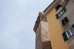 torre-embriaci-centro-storico