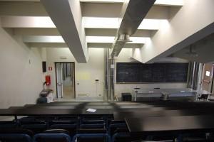 universita-scuola-istruzione