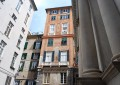 I segreti dei vicoli di Genova: il centro storico in un blog