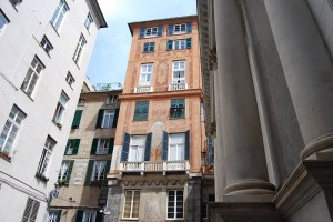 vigne-centro-storico-vicoli