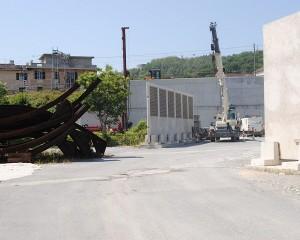 Nodo Ferroviario di Genova, Rfi pronta a riappaltare i lavori. Progetto semplificato, saltano gli scavalchi di Sampierdarena