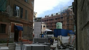cantiere-lavori-santi-giacomo-filippo-2