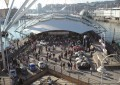 Genova vs Forte dei Marmi. Gli ambulanti genovesi al Comune: cacciate i colleghi foresti