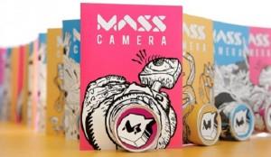 mass-camera