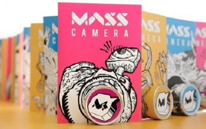 Mass Maddalena: corsi di fotografia e video, i progetti futuri