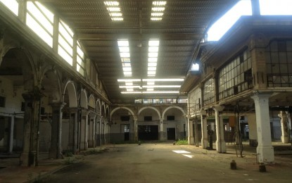 Mercato di corso Sardegna, la proposta: spazi gratis alle startup
