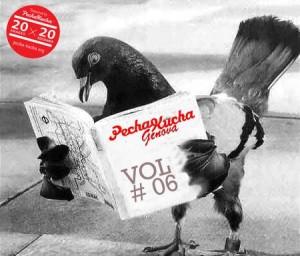pechakucha-6
