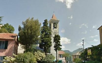 Sant'Eusebio, musica e poesia per la nuova piazza del quartiere