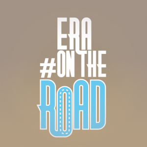 Era On The Road