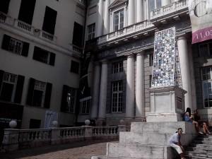 basamenti-palazzo-ducale-liberato-aliberti-roberta-pacelli-2