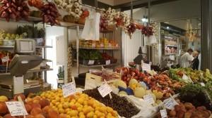 mercato-frutta-verdura-sarzano