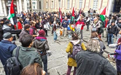 La Murga dei Vicoli: musica e solidarietà alla Maddalena, futuro incerto