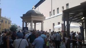 piazza-sarzano-inaugurazione-mercato-2