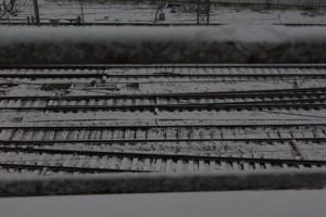 stazione-brignole-binari-neve-D2