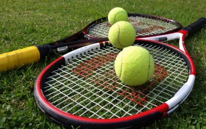 Championships di Wimbledon, prima di tutto le tradizioni inglesi