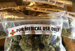 cannabis terapeutica marijuana