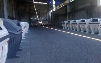 Amiu, incontro tra Comune di Genova e sindacati. Impegno per difendere contratto di servizio, personale e utenti