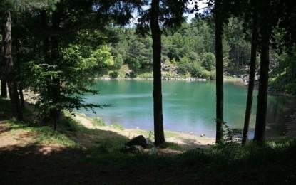 Pesca sportiva, addio licenza: proposta per rilanciare l'attività nei laghi e nei fiumi liguri
