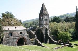 valle-christi-rapallo-tigullio