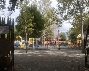 Il teatro della Gioventù al Parco dell'Acquasola: tutti gli spettacoli in programma