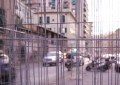 Scolmatore Fereggiano: via ai lavori, ma la strada per la messa in sicurezza della Val Bisagno è ancora lunga