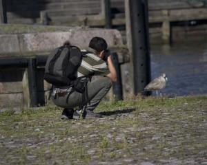 Giovani e lavoro in Italia: concorso fotografico dedicato al mondo lavorativo giovanile