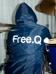 free.Q