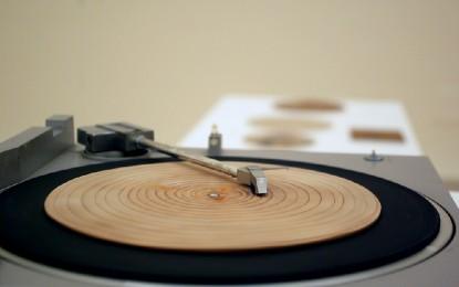 Free.Q: il festival del suono e dell'ascolto a Villa Croce