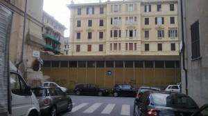 mercato-tre-ponti-sampierdarena-2