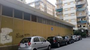 mercato-tre-ponti-sampierdarena-3