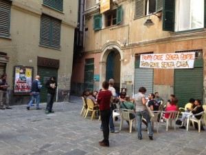 piazza-cernaia-centro-storico-casa-occupata