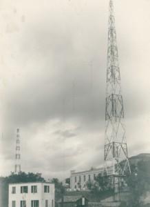 radio-quarto-storica