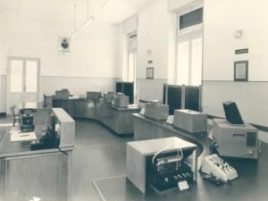 stazione-radio-quarto-storica